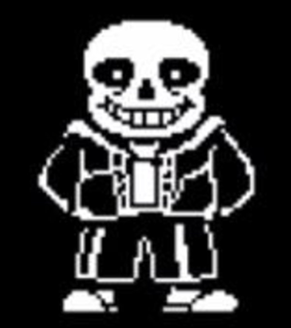 You're Gonna Have a Bad Time | Know Your Meme