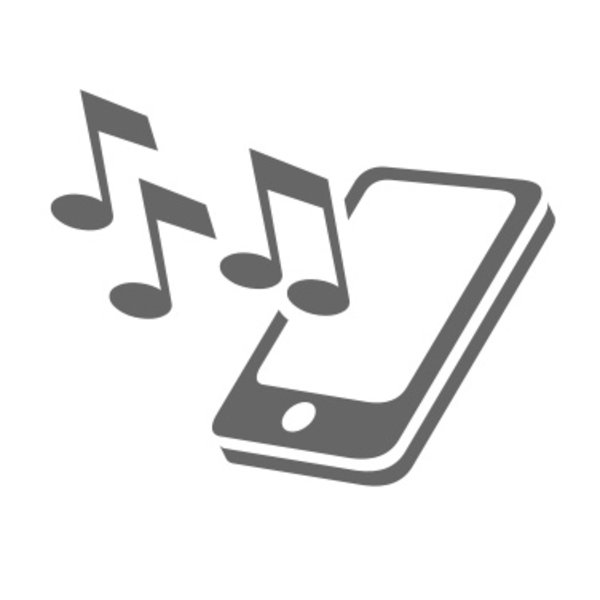 iphone ringtone remix piano