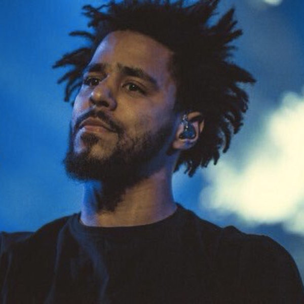 Untitled 4 j cole went platinum with no features know your meme