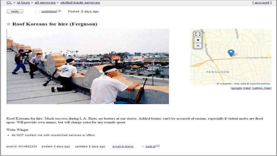 Roof_Koreans.jpg