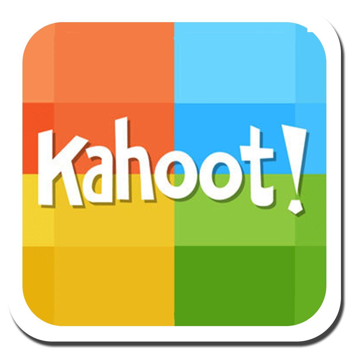 Kahoot Know Your Meme