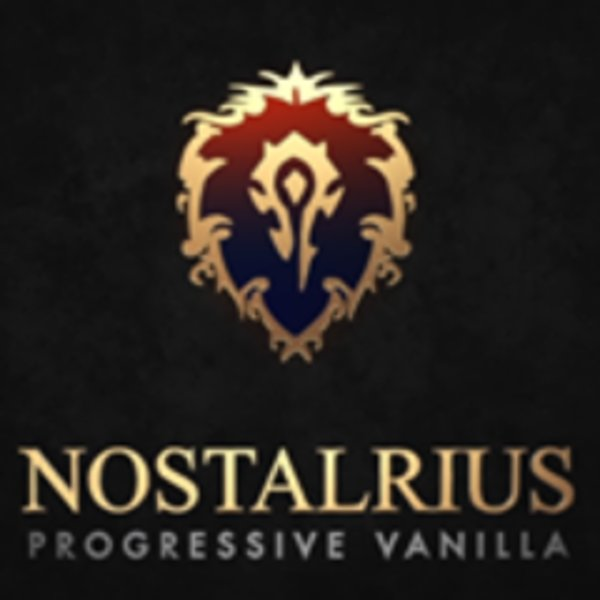 Nostalrius   Know Your Meme