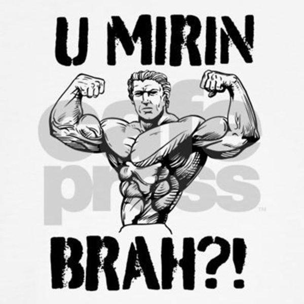 [Image: u_mirin_brah_sweatshirt.jpg]