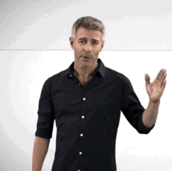 Trivago Guy | Know Your Meme