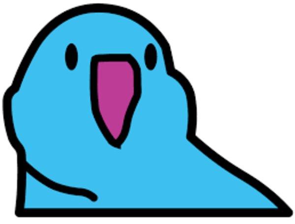 Party Parrot | Know Your Meme