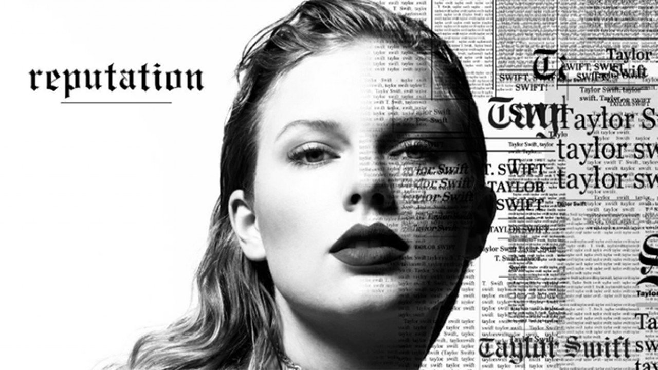 Taylor Swift Reputation Cover Parodies Know Your Meme