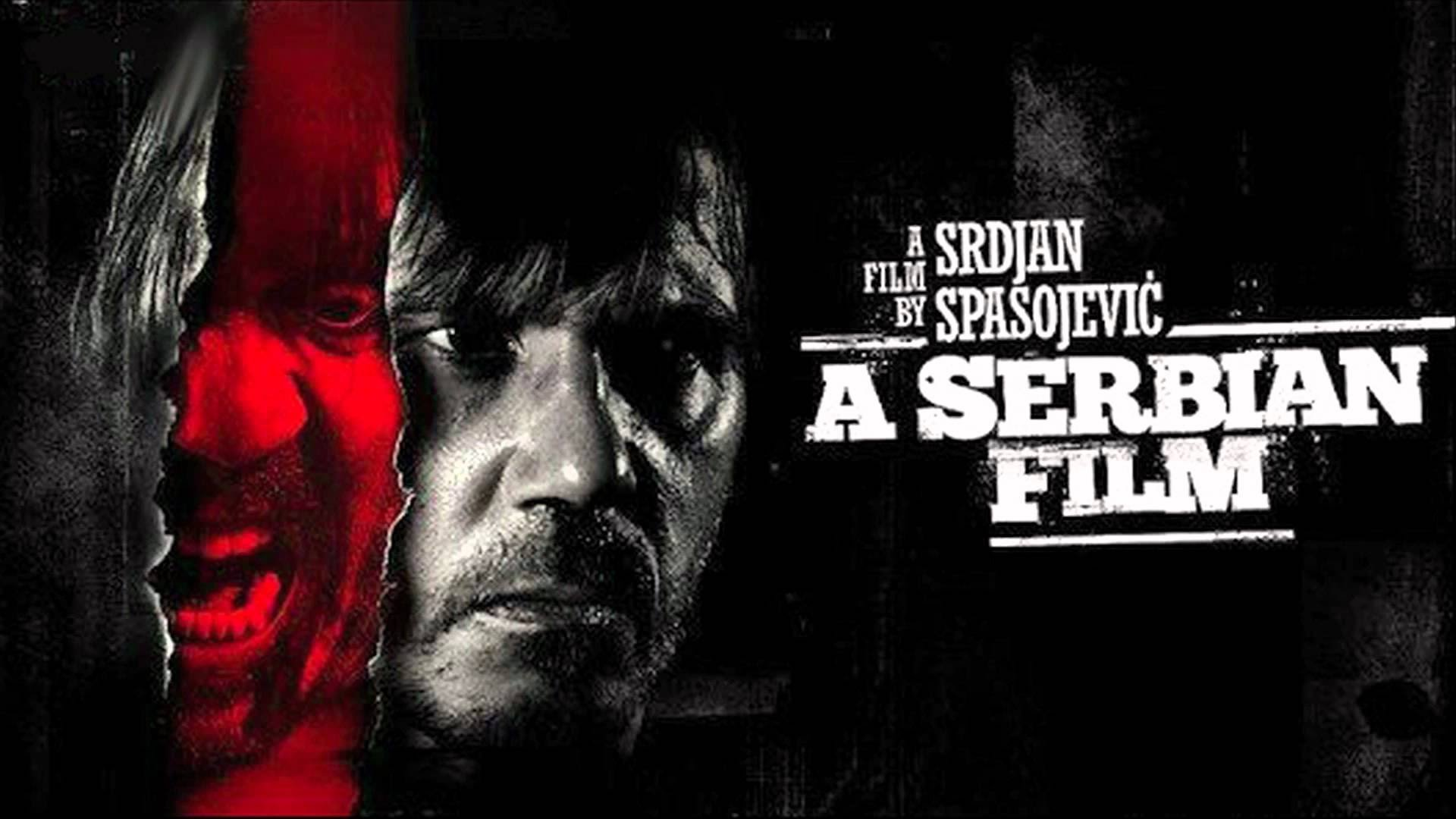 A Serbian Film Porno a serbian film   know your meme