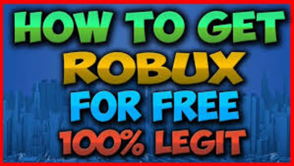 Free Robux Know Your Meme