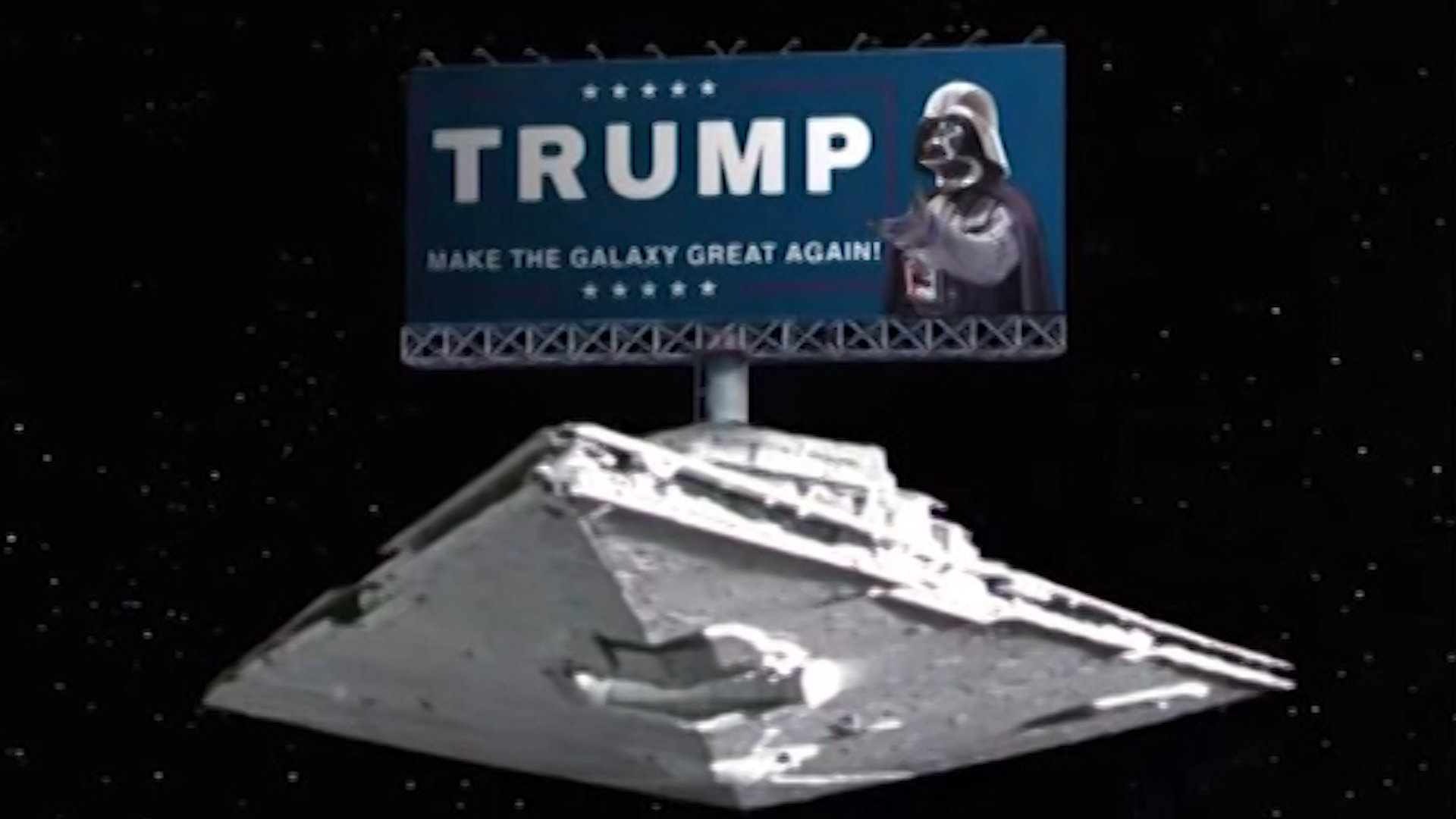 Image result for space force