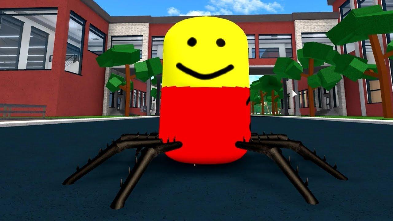 Roblox Despacito Toy