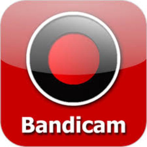 Bandicam Crack Keygen + Serial Key [2020]