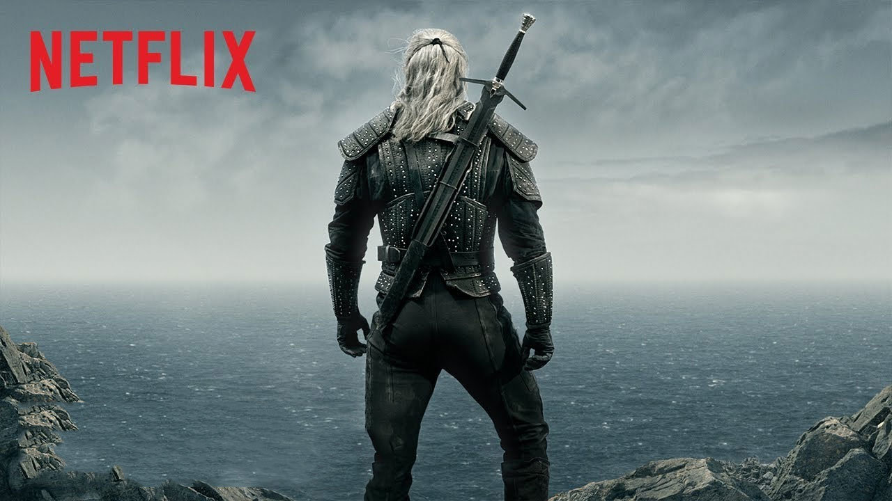 The Witcher Tv Series Image Gallery List View Know Your Meme