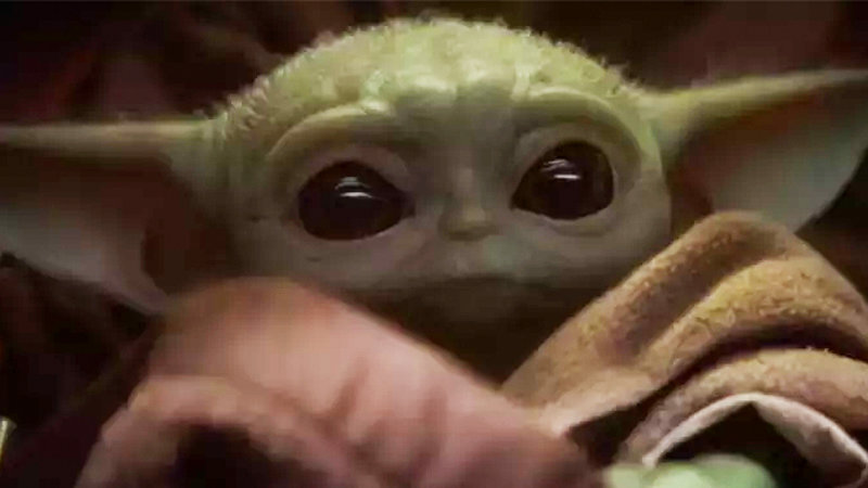 Baby Yoda Image Gallery Sorted By Views List View Know Your Meme #baby yoda #the mandalorian #yoda #memes #i want fuit gummy #artist #wtfpost #what am i doin #smile for me #boris habit #i want fuit gummy #i want fuit gumy #doctor habit #dr habit #dr. know your meme