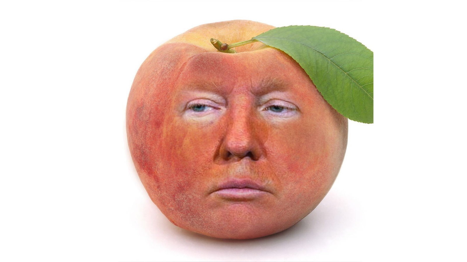 Chubby Cheeks Lift + Plump Sheet Mask by Peach & Lily #13