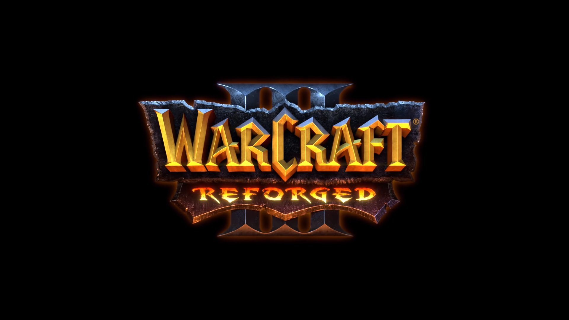 Warcraft Iii Reforged Know Your Meme