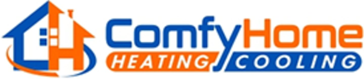Comfyhome Heating & Cooling