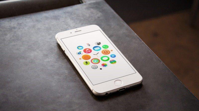 Làm app mobile là gì?