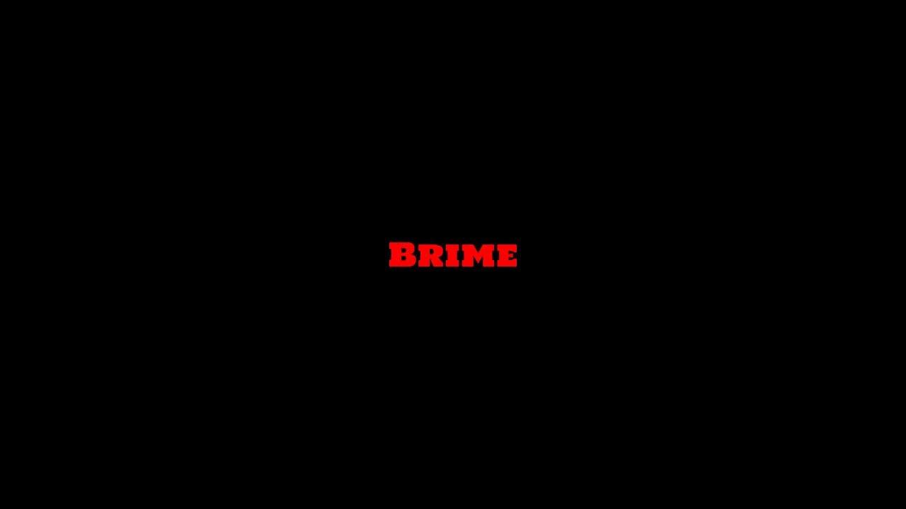 Brime