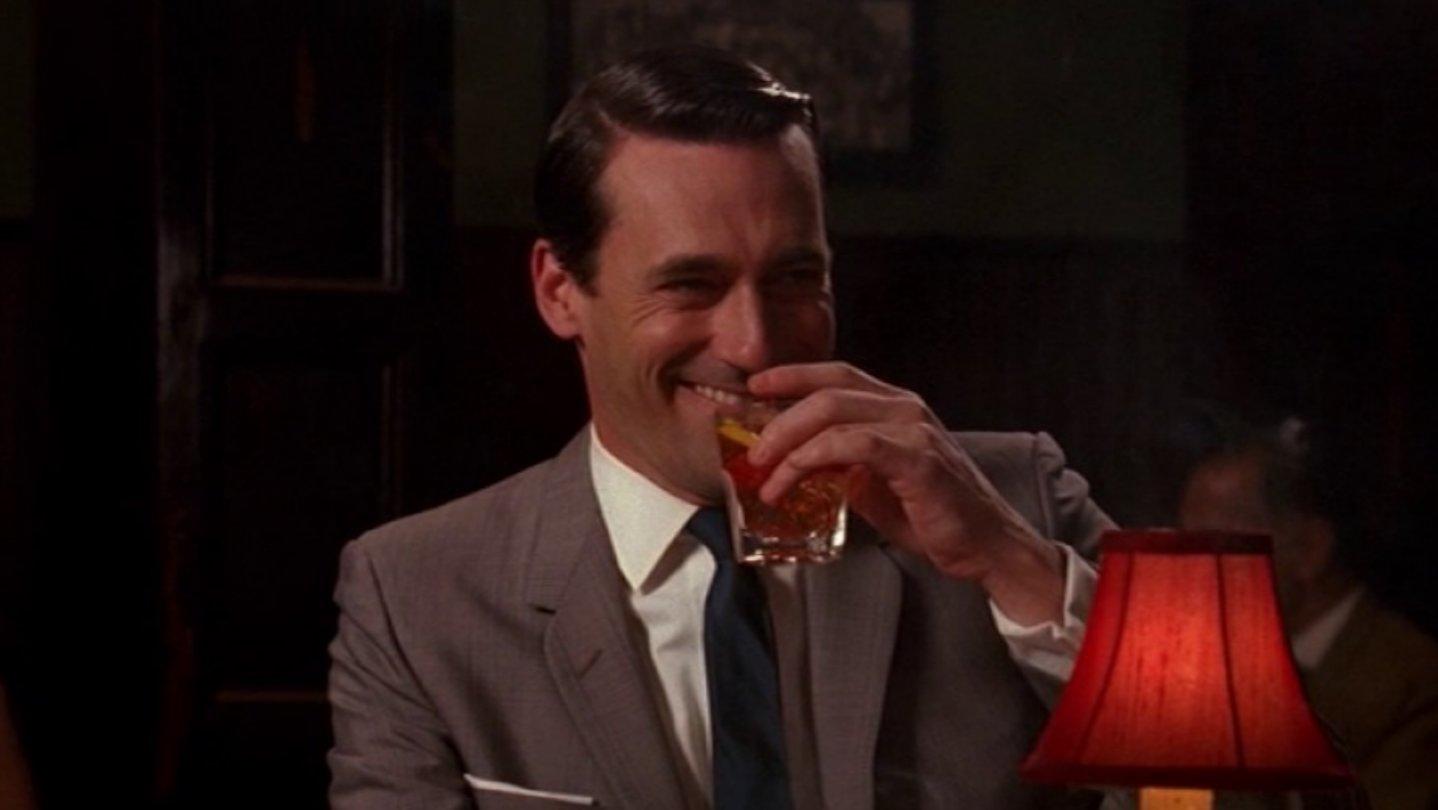 laughing-don-draper-drink.jpg