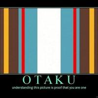 otaku know your meme