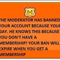 Club Penguin | Know Your Meme