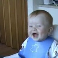 Laughing_Baby success kid i hate sandcastles know your meme