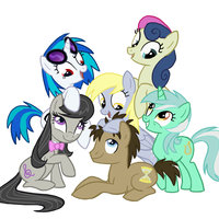 my little pony friendship is magic know your meme