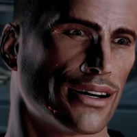 Mass Effect Know Your Meme