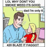 420   Know Your Meme