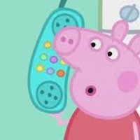 537407aa8a1e96 Peppa Pig   Know Your Meme