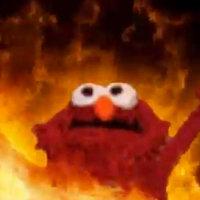 Elmo Choosing Cocaine Know Your Meme