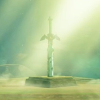 Master Sword | Know Your Meme