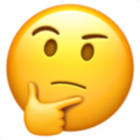 Sad Cowboy Emoji | Know Your Meme