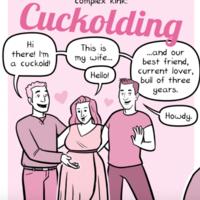 Assured cuckold memes matchless
