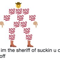 Emojipasta   Know Your Meme