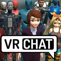 Virtual Reality | Know Your Meme