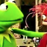 Evil Kermit Know Your Meme Here we encourage you to post kermit memes about any subject. evil kermit know your meme