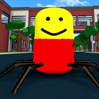 Chill Face Roblox Wallpaper | Get Robux Lol