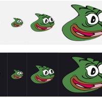 PepeLaugh | Know Your Meme