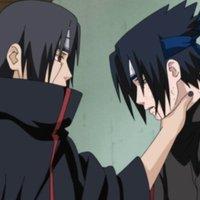 Naruto | Know Your Meme