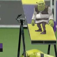 Shrek is Love, Shrek is Life | Know Your Meme