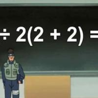 48÷2(9+3) = ? | Know Your Meme