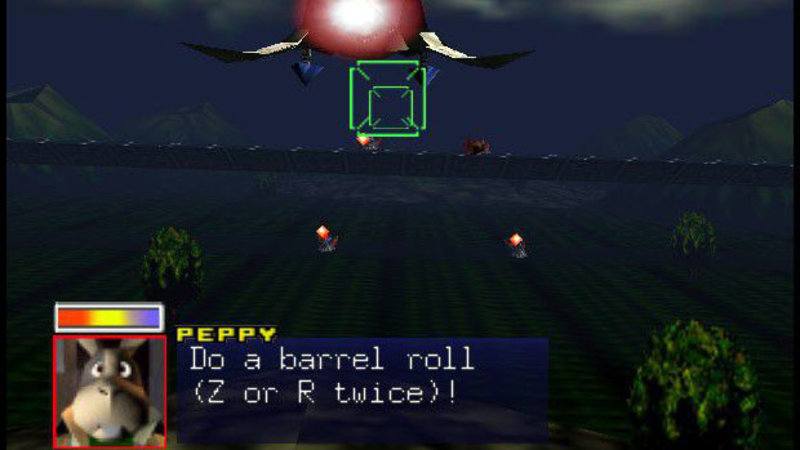 Do_a_barrel
