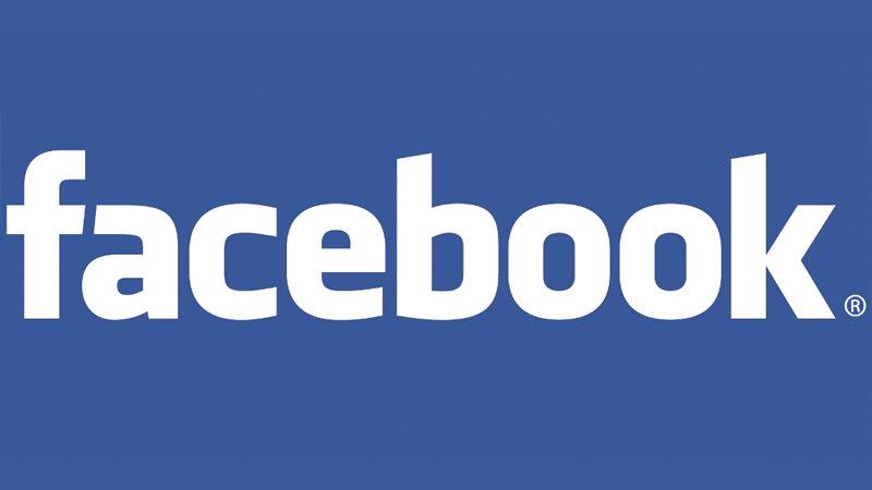 facebook এর ছবির ফলাফল