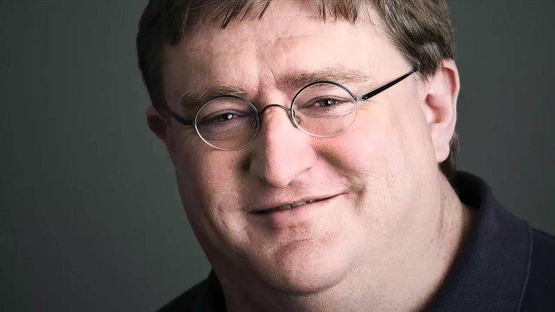 c7af101dc17 Gabe Newell