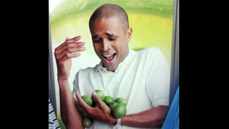 Limes Guy / Why Can't I Hold All These Limes? | Know Your Meme