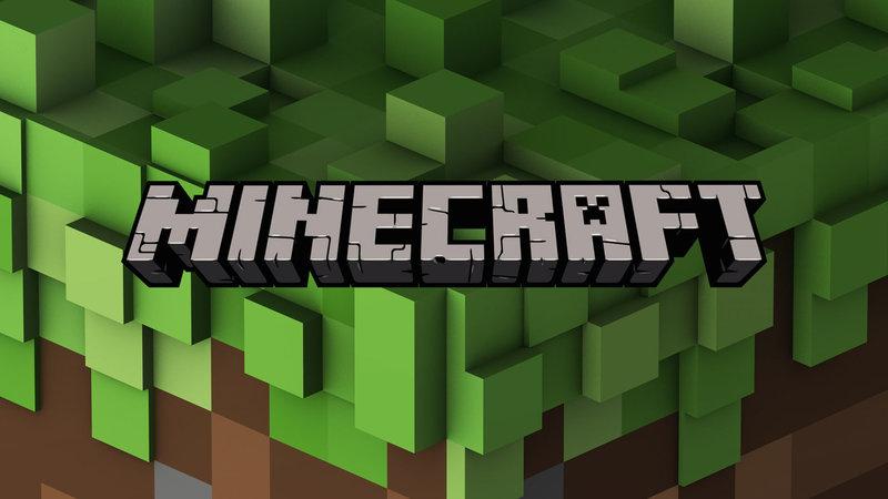 code.org games minecraft