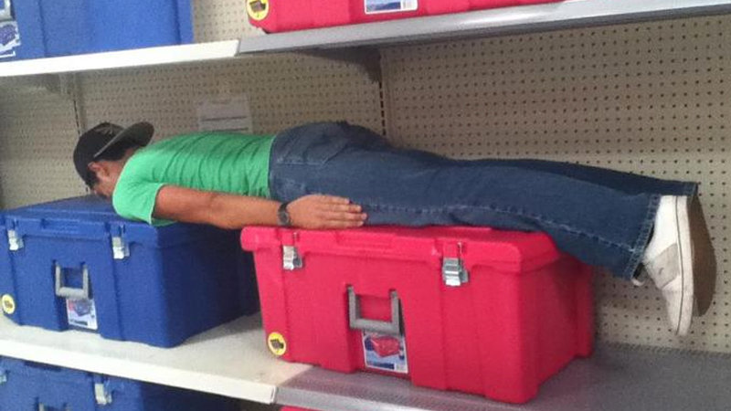 Image result for planking