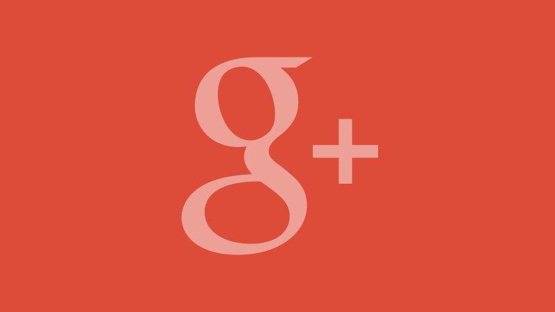 Google-plus-logo-fade-1920-800x450
