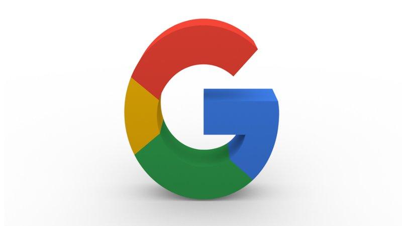 Google | Know Your Meme